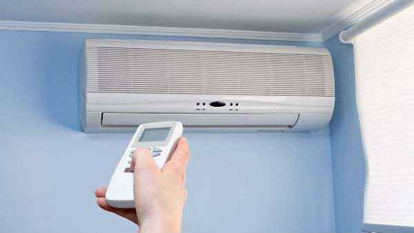 Coronavirus: What is the right AC temperature to set