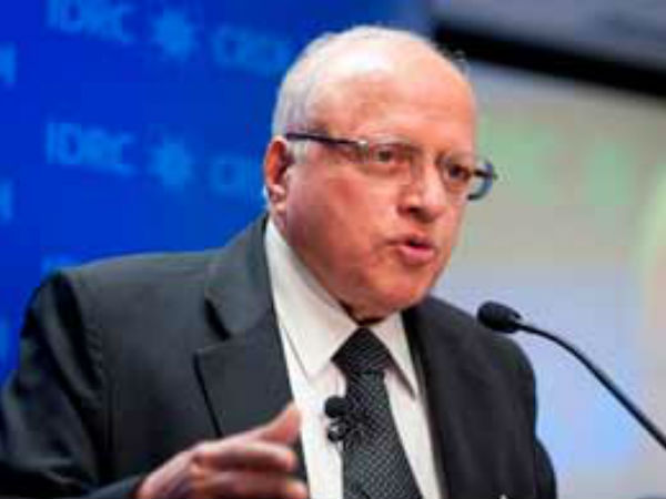 Death reports on of Dr M.S Swaminathan are fake