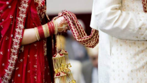 8 Child Marriages Stopped In Ballary District