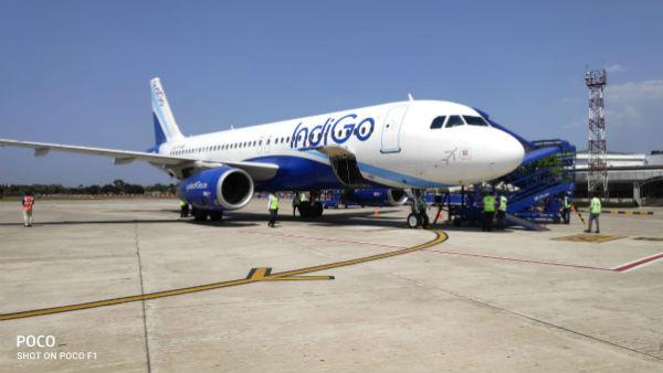 ವಿದೇಶಗಳಲ್ಲಿ ಭಾರತೀಯರು: ಅತಿದೊಡ್ಡ AirLift ಗೆ ಮುಂದಾದ ಭಾರತ
