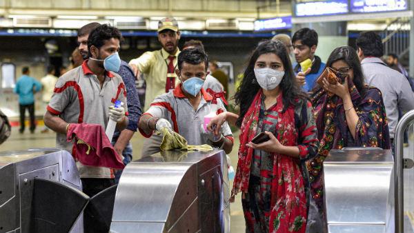 ಲಾಕ್ ಡೌನ್ ಮುಗಿದ ಬಳಿಕ ಭಾರತಕ್ಕೆ ಕಾದಿದೆ ಡೇಂಜರ್: WHO ಅಲರ್ಟ್