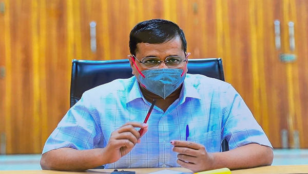 2000 New Beds Available In Private Hospitals Said Delhi CM Arvind kejriwal