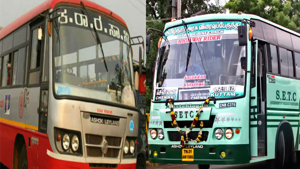 No Restrictions On Inter state And Intra District Travel