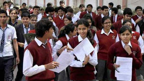 ICSE Class 10 And ISC Class 12 Exam Timetable Out