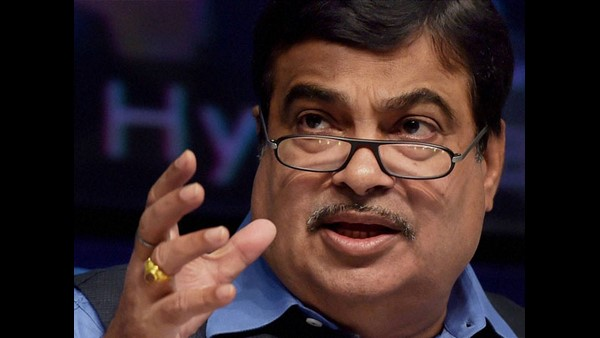 Public Transport May Open Soon With Some Guidelines, Says Nitin Gadkari
