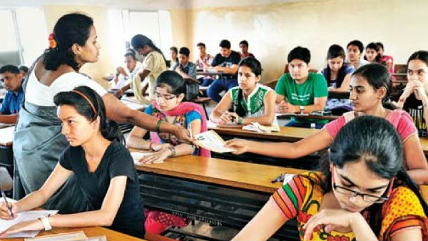 ICSE And ISC Board Exams 2020 Will Be Conducted Post Lockdown