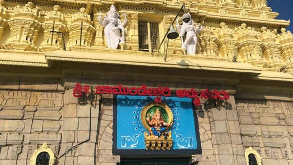 ಬ್ರೇಕಿಂಗ್ ನ್ಯೂಸ್; ಜೂನ್ 1ರಿಂದ ಬಾಗಿಲು ತೆರೆಯಲಿವೆ ದೇವಾಲಯ