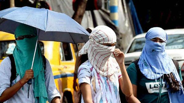 ರಾಜಸ್ಥಾನ ವಿಶ್ವದ ಹಾಟೆಸ್ಟ್ ಸಿಟಿ: ಎಲ್ಲೆಲ್ಲಿ ಗರಿಷ್ಠ ಉಷ್ಣಾಂಶ ಎಷ್ಟಿದೆ?