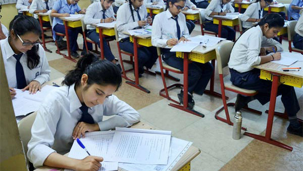 Tamil Nadu State Board Exams For SSLC Students Will Be Conducted From June