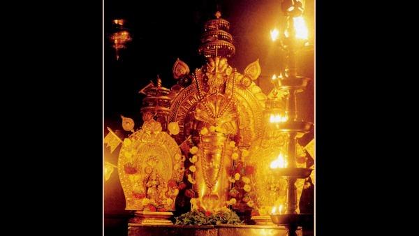 ಭಕ್ತರಿಗೆ ಧರ್ಮಸ್ಥಳ ದೇವಾಲಯ ಓಪನ್, ಕಂಡೀಷನ್ ಅಪ್ಲೈ: ಮಹತ್ವದ ಪ್ರಕಟಣೆ