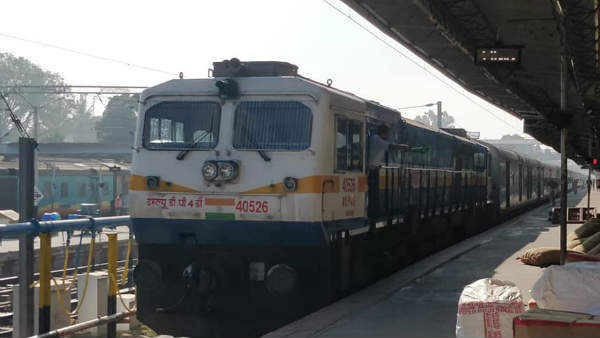 Indian Railway: 2 Special Train Run From Bengaluru To Belagavi And Mysore From May.22