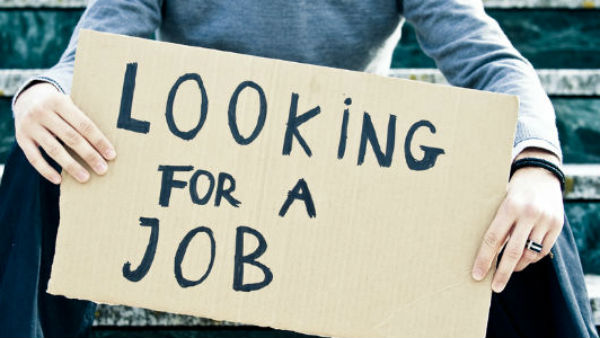 Unemployment rate soars to 27.11% amid COVID-19 pandemic: CMIE