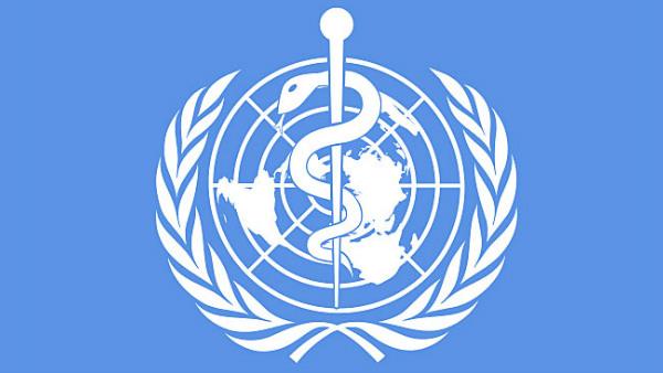 ಕೊರೊನಾ ಹುಟ್ಟು: ಟ್ರಂಪ್ ಮೇಲಿನ ಕೋಪ, ಮತ್ತೆ ಚೀನಾ ಪರ ನಿಂತ WHO