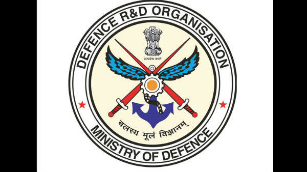 DRDO Recruitment 2020 apply for 167 Scientist-B Posts