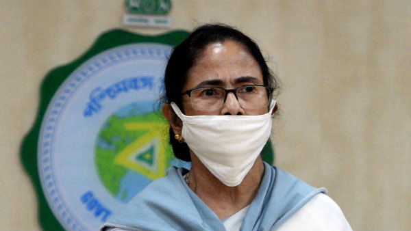 West Bengal Extends COVID 19 Lock Down Till May 31