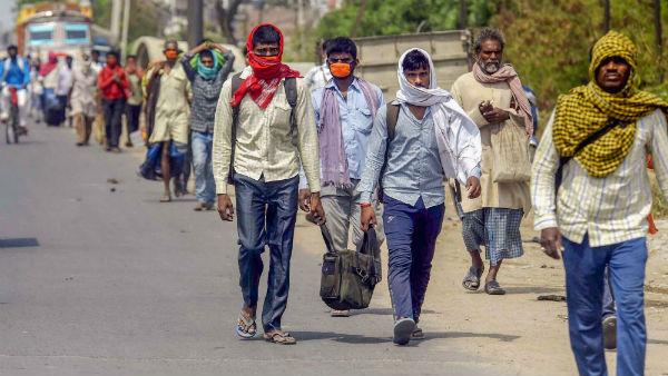 ರೈತ - ಕೂಲಿಕಾರರ ಮೇಲೆ ಸರ್ಕಾರದ ದಾಳಿ: ಸಿಪಿಐಎಂ ಖಂಡನೆ