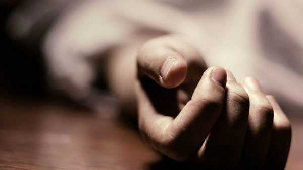 Andhra Pradesh BJP President Daughter In Law Found Dead