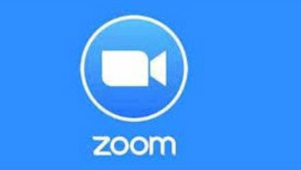 Zoom ಬದಲಿಗೆ ಭಾರತೀಯ App ಅನ್ನು ಅಭಿವೃದ್ಧಿಪಡಿಸಲು ಭಾರತ ಸರ್ಕಾರ 10 ಕಂಪನಿಗಳನ್ನು ಪಟ್ಟಿ ಮಾಡಿದೆ