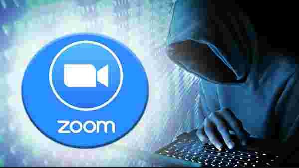 Supreme Court Seeks Central Government Reply On Ban Zoom Video Calling App