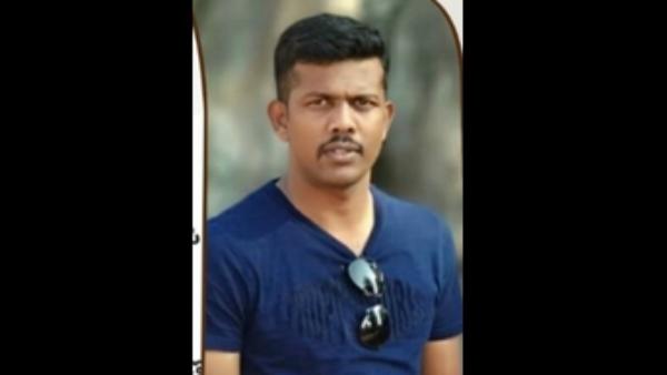 ಬೆಳಗಾವಿ: ಅತ್ಯಾಚಾರ ಪ್ರಕರಣಕ್ಕೆ ಸಂಬಂಧಿಸಿದಂತೆ ಪೊಲೀಸ್ ಪೇದೆ ಬಂಧನ
