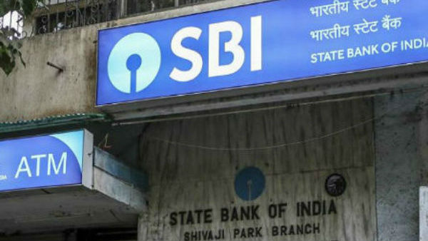 SBI Lower MCLR Rate By 25 Basis Points Effective June 10