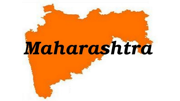MoUs With Chinese Companies Not Cancelled Maharashtra