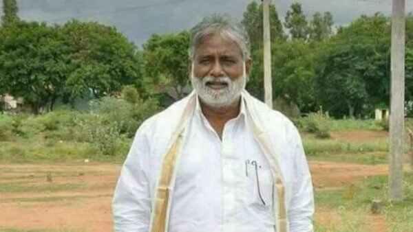 ನಾನೂ ಬಿಜೆಪಿ ಸರ್ಕಾರದಲ್ಲಿ ಮಂತ್ರಿಯಾಗಿರುತ್ತಿದ್ದೆ: BSP ಉಚ್ಛಾಟಿತ ಶಾಸಕ ಎನ್.ಮಹೇಶ್!