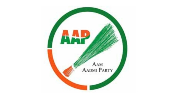 Delhi AAP MLA test Positive for Covid 19