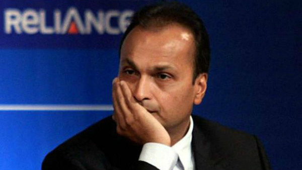 SBI Moves NCLT To Recover Anil Ambani Personal Guarantee