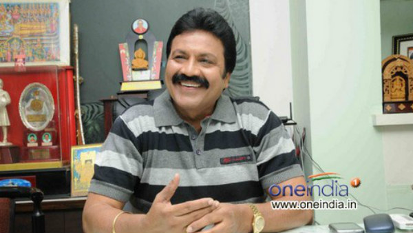 Haveri: Minister BC Patil React About India-China Clash In Border