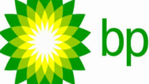 Coronavirus crisis: Oil major BP to lay off 10,000 workers globally