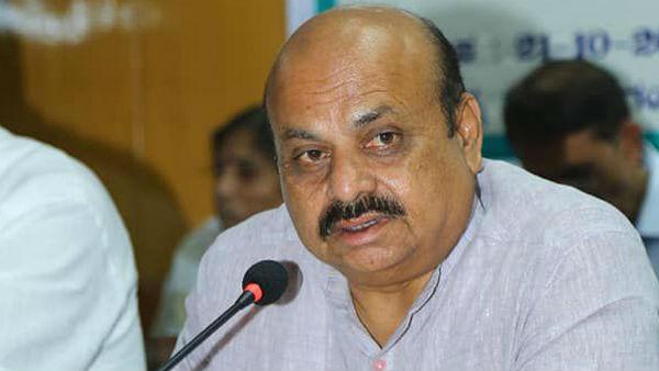 'ಮತ್ತೆ ಲಾಕ್ಡೌನ್ ಮಾಡುವ ಪ್ರಶ್ನೆ ಇಲ್ಲ': ಟಾಸ್ಕ್ ಪೋರ್ಸ್