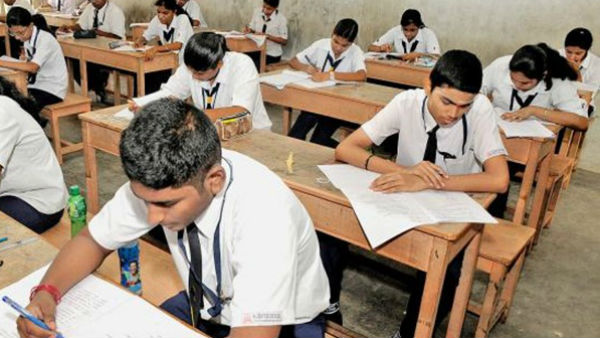 Andhra Pradesh SSC Exams 2020 Cancelled, Confirms Education Minister Adimulapu Suresh