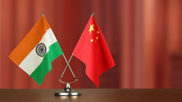 Centre to bar China companies from participating in government tenders