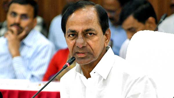 Telangana Government Decided To 10th Class Students Will Be Promoted To The Next Class