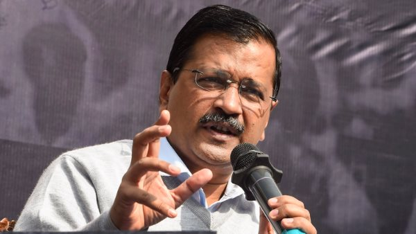 Arvind Kejriwal Says Will Follow Centres Orders