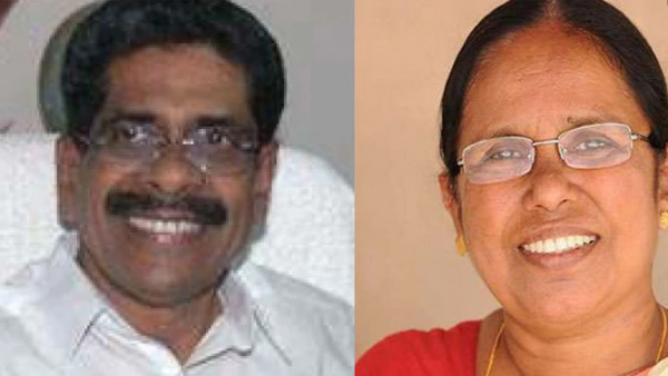 Kerala Congress Chief Calls State Health Minister Covid Queen, Refuse To Apology