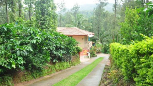 Tourism Banned For 21 Days In Kodagu Due To Coronavirus