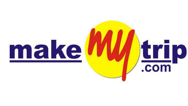 Covid-19 Effects: MakeMyTrip Lays Off 350 Employees