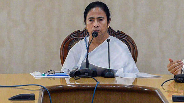 Free Ration: West Bengal To Provide Ration To Poor Till June 2021 Says Mamata Banerjee