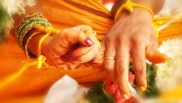 Lt Governor Anil Bajaj Approves The Decision To Reduce Numbers At Wedding To 50