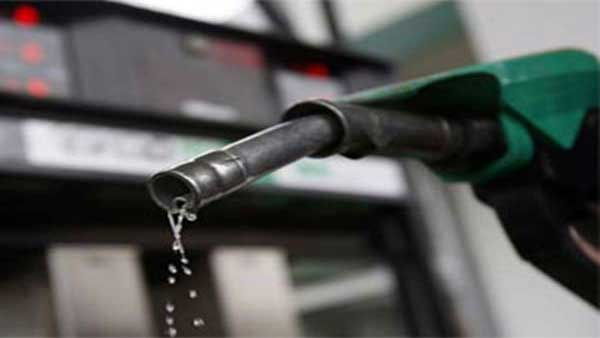 Petrol, diesel price hiked by Rs 4 in 8 days. Check todays price