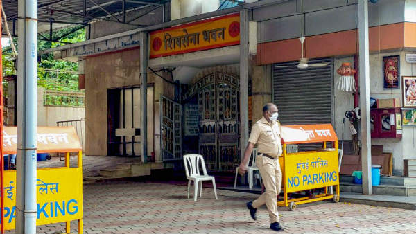 Attack On Mumbai Hotel Police Received Threat Call