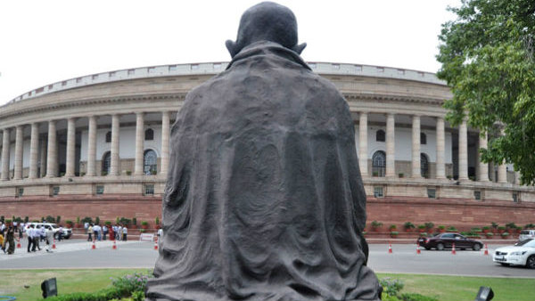 What is Rajya Sabha? What is the strength of Upper house?