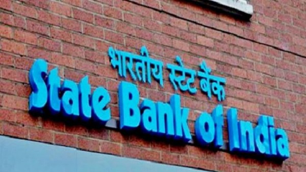 SBI relaunches Aadhaar-based online savings account opening facility