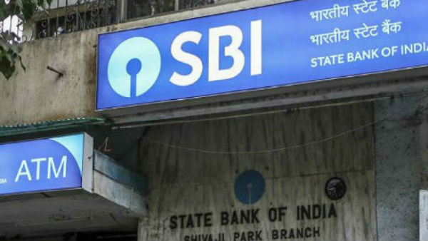 SBI New Stage:Work From Anywhere For Employees Amid Pandemic