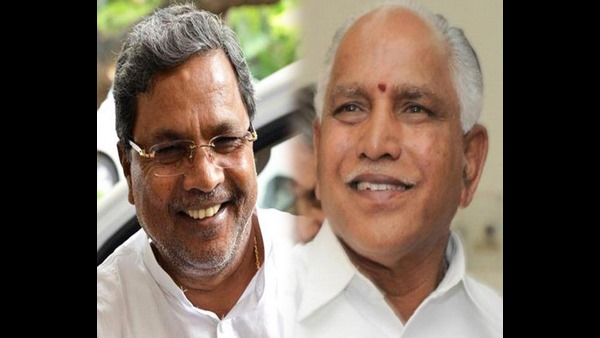 Covid - 19 Management: Opposition Leader Siddaramaiah Demanded To Setup Covid Monitoring Committe