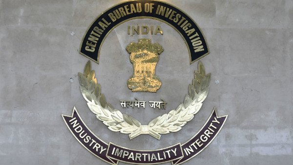 CBI Issues Notice To BM Vijay Shankar In IMA Case