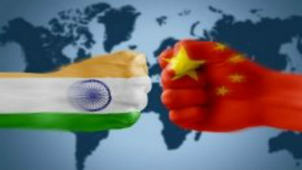 How Common People Reacted To India China Border Clash