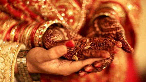 Coronavirus In Patna A Man Dies Two Days After His Marriage